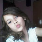AlmaO9's Profile Photo