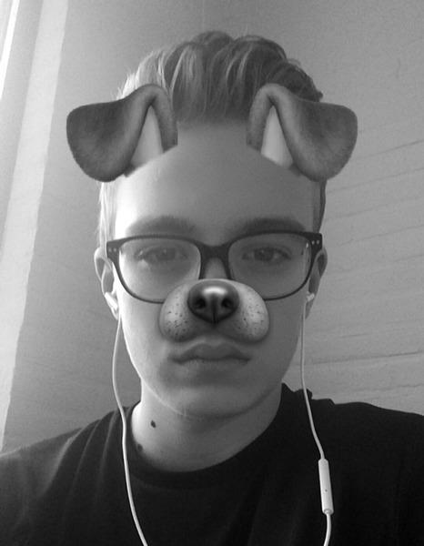 DanielBudel_v's Profile Photo