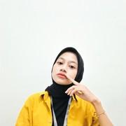CarinRianaditya's Profile Photo