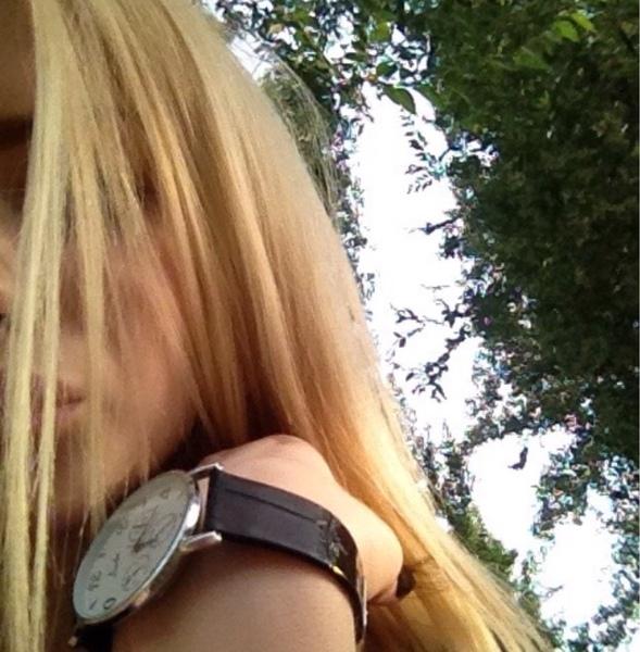 nastakot2206's Profile Photo