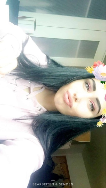 aaliyahbosna's Profile Photo