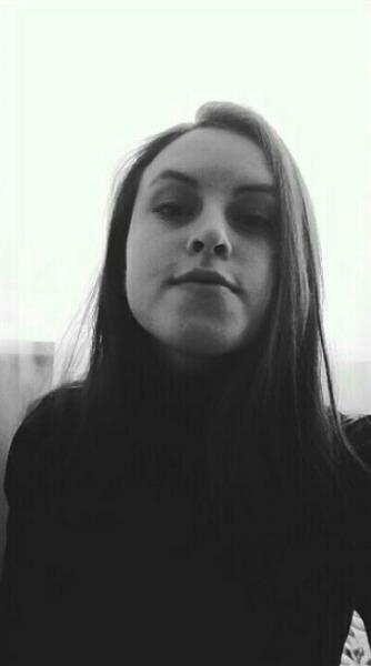 ALINAKUZNECOVA28's Profile Photo
