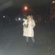 Aksenova_01's Profile Photo