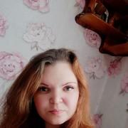 milahka87's Profile Photo