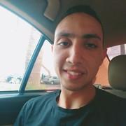 capmohammedosama58's Profile Photo