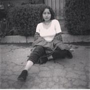 sandrisuqui's Profile Photo