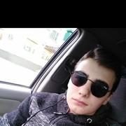 Andranik23's Profile Photo