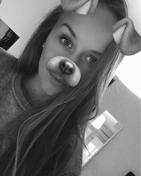 juliiiaa16's Profile Photo
