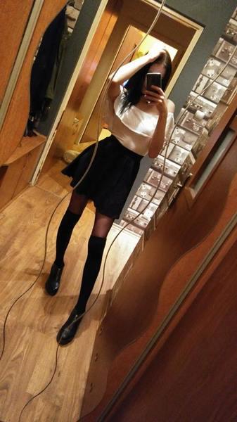 Wiksaaa33's Profile Photo