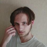 NikowTawer_Nikita's Profile Photo
