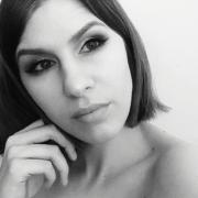 letmebeyournightmarebitch's Profile Photo