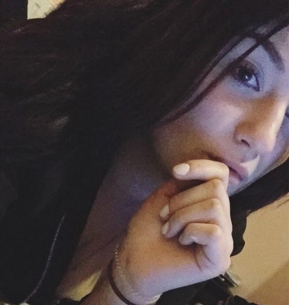 carla_anaa's Profile Photo