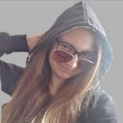 TesteresDolejsu's Profile Photo