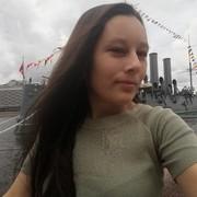 id147173234's Profile Photo