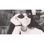 Mmelni's Profile Photo