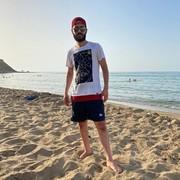 Ahmed_aljafaery's Profile Photo