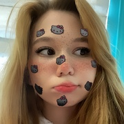 katusha_axmetxalieva's Profile Photo