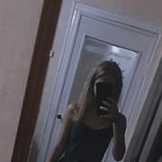 id344884995's Profile Photo