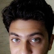amrolail's Profile Photo