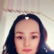 olyanagmedova's Profile Photo