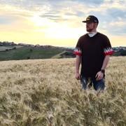 LorenzoBoyer's Profile Photo