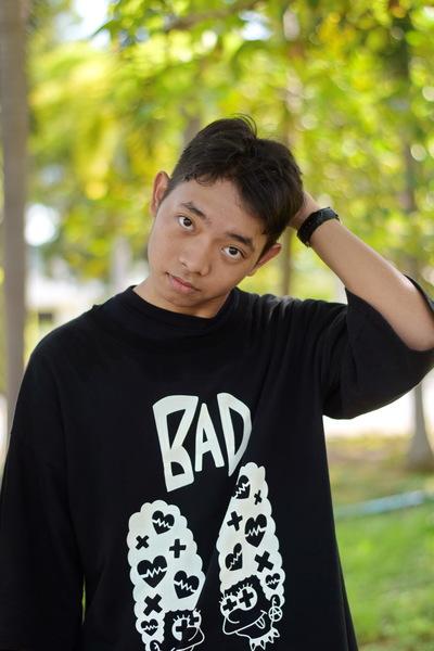Nuduangsiri's Profile Photo