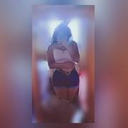 LeslyCarrillo091214's Profile Photo