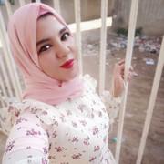 masaalzahr's Profile Photo