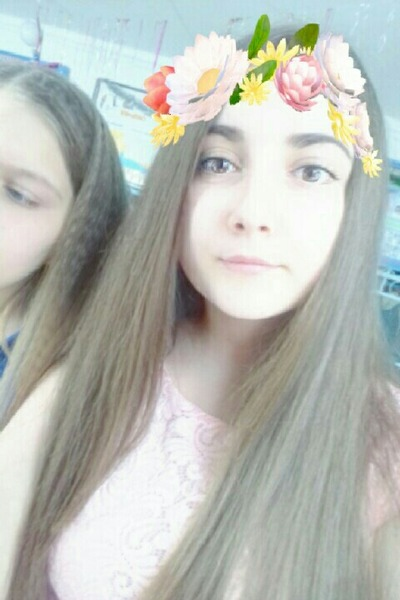 Anyutka_kiss's Profile Photo