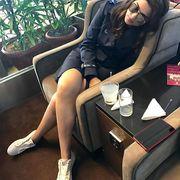 rtazhitdonova's Profile Photo