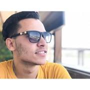 salteem's Profile Photo