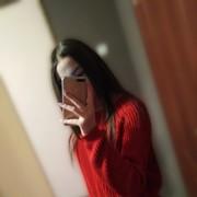 Irina_Alexandrova14's Profile Photo