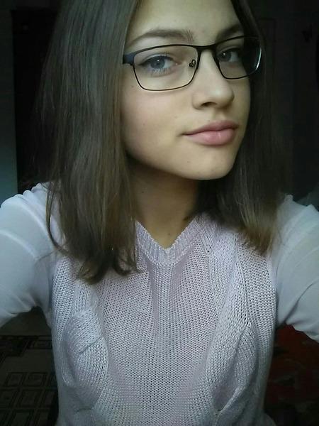 cosminacobuz's Profile Photo