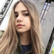 AshleyOnTheHills's Profile Photo