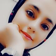 raghadhushki1's Profile Photo