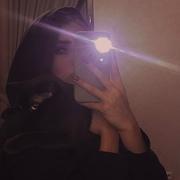 Lilikim1's Profile Photo