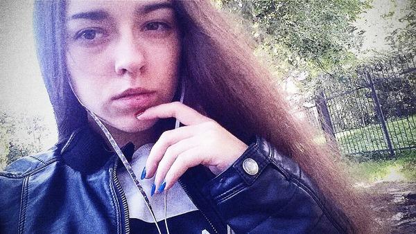 Lilijca's Profile Photo