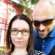 dj_zvonar_bombochka_official's Profile Photo