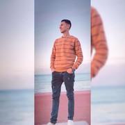 alihusssein2223's Profile Photo