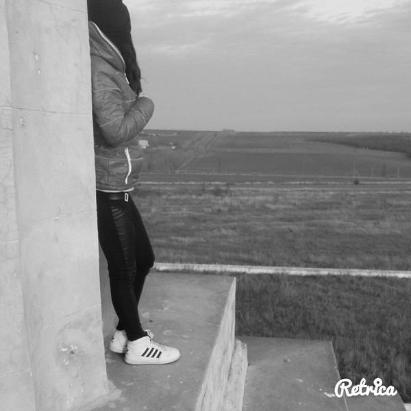 rodnaya546's Profile Photo