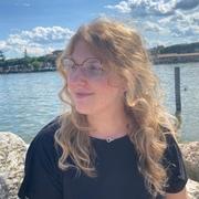 EleEle99's Profile Photo