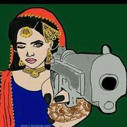 malaikaashfaqsheiikh's Profile Photo