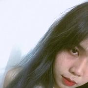 baifern_pinyada's Profile Photo