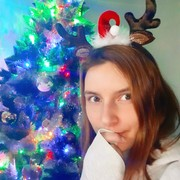Mithril95's Profile Photo