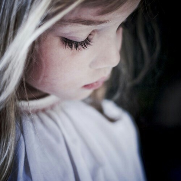nisyan_'s Profile Photo