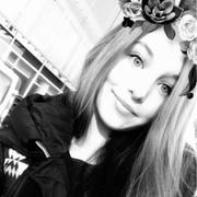 iris070's Profile Photo