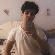 Ahmed_Arafat22's Profile Photo