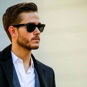 c_tolotta's Profile Photo