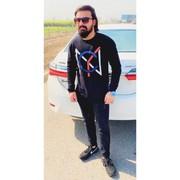 malikahmad1998's Profile Photo