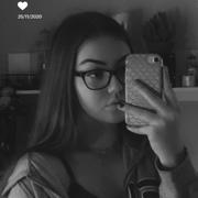 Sokola456's Profile Photo
